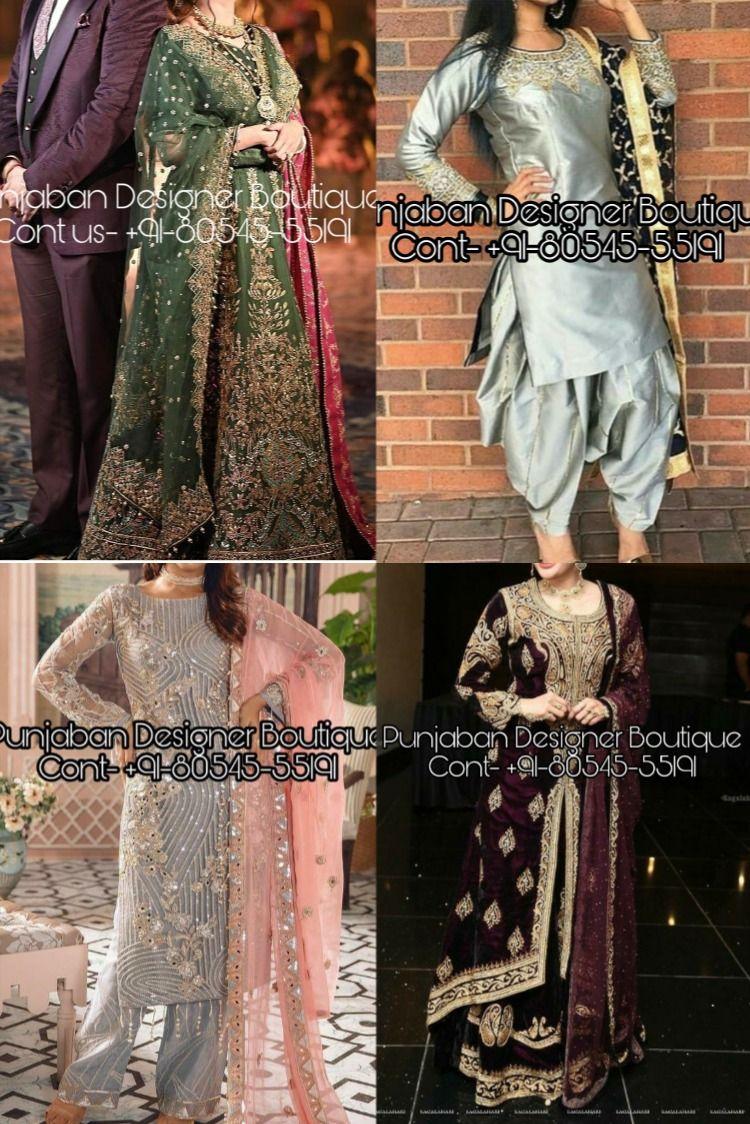 New Punjabi Suits Online In India Buy New Punjabi Suits At Best Prices Punjabi Suit Boutique Women Suits Wedding New Punjabi Suit