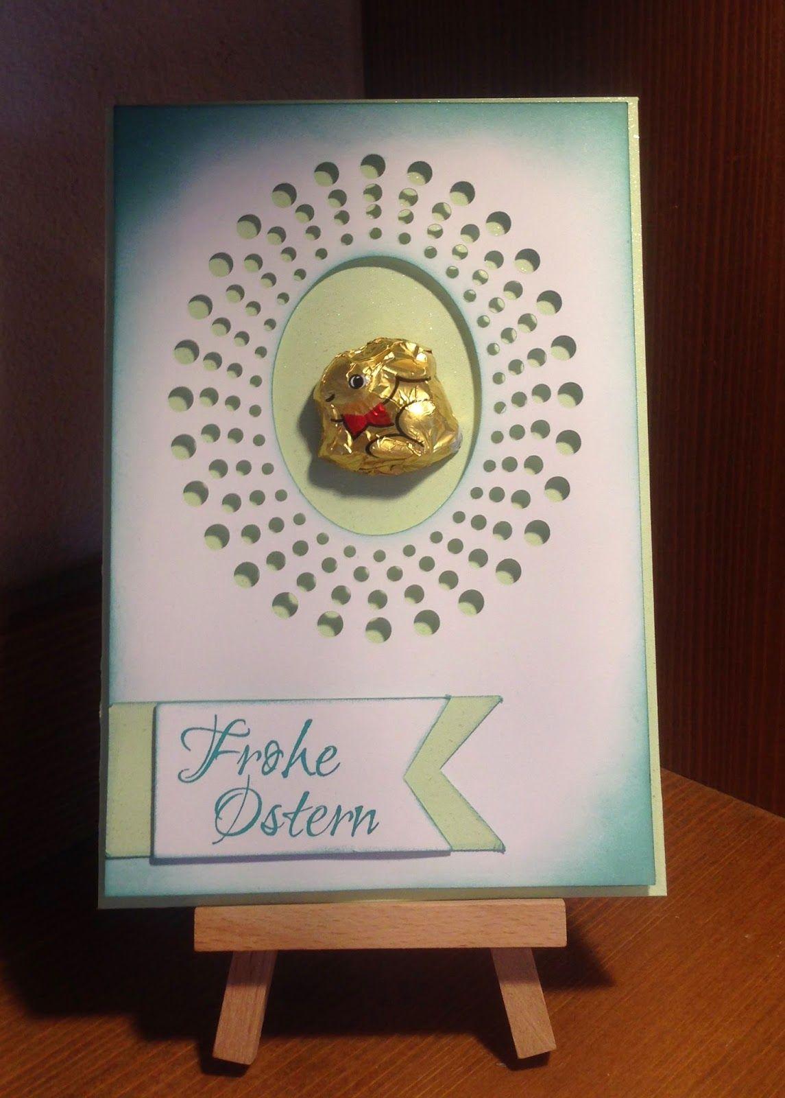 FREE STUDIO egg card Zammelstücke: Freebies   Cameotops   Pinterest ...