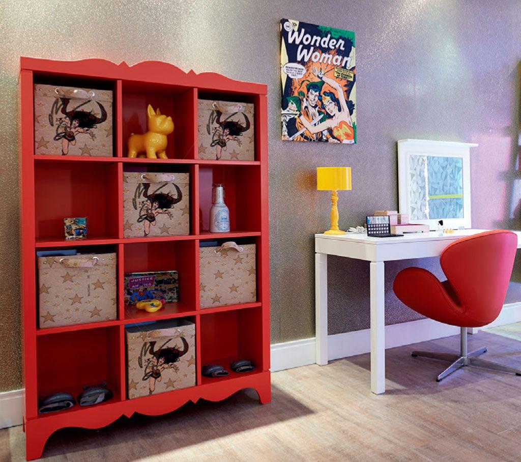 5 projetos da Casa Cor para montar o home office em casa - Casa