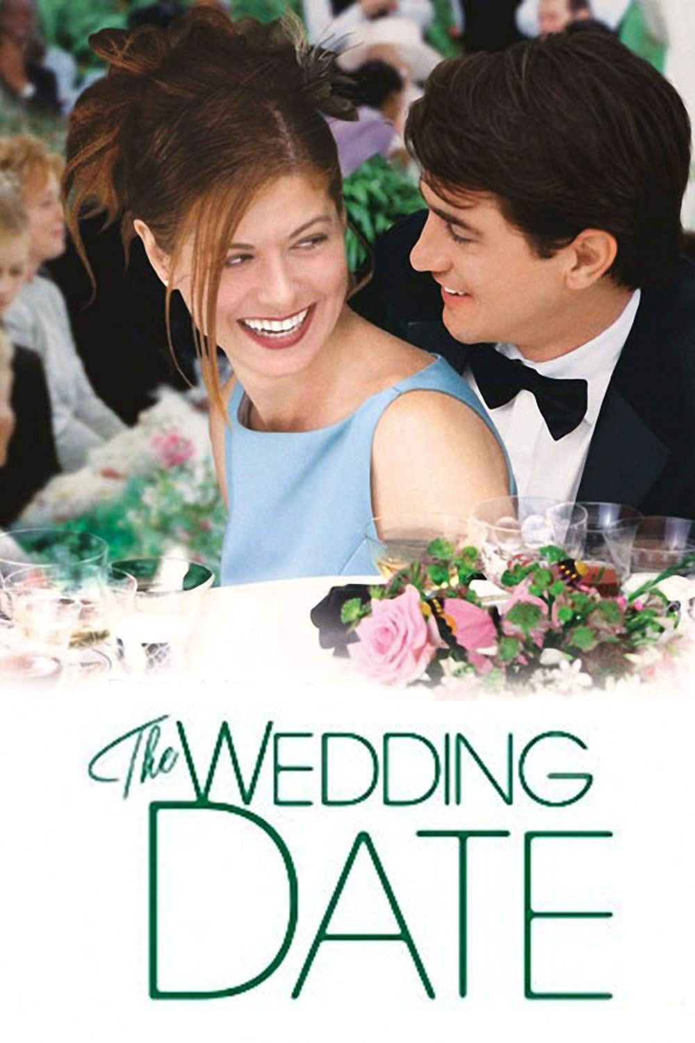 Our Top 10 Favorite Wedding Movies Wedding Movies Full Movies Online Free The Wedding Date
