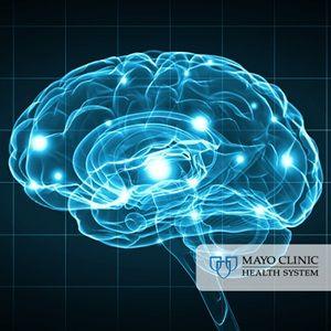 Vagus nerve stimulation treatment for seizures http://mayocl.in/2nQJKG3