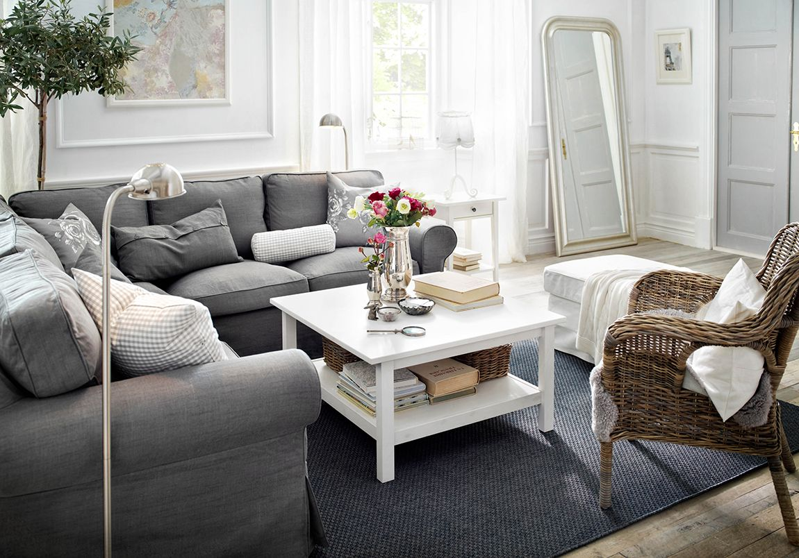 IKEA: Livingroom | Everything for the living spaces | Pinterest ...