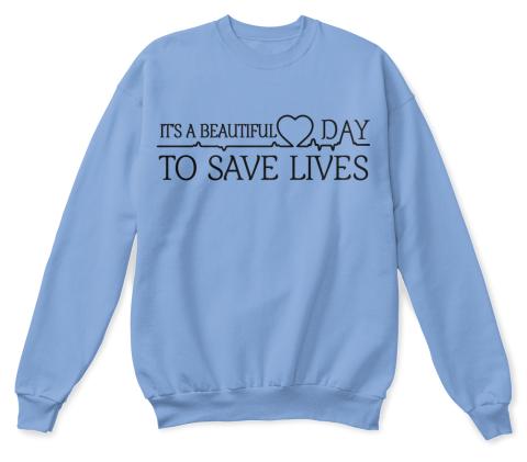 7591147a greys anatomy tshirt, grey's anatomy tshirt, greys anatomy, grey's anatomy,  its a beautiful day to save lives, it's a beautiful day to save lives  tshirt, ...