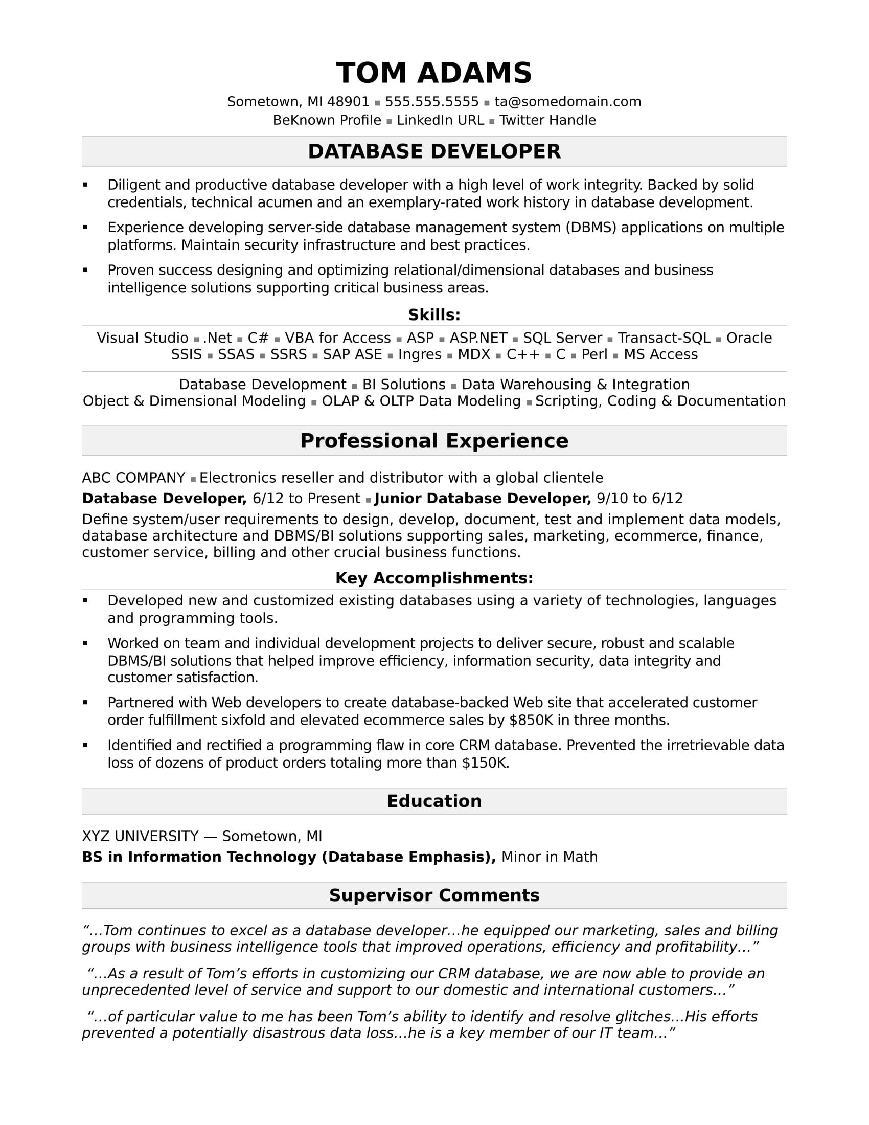 pin di olahan buah, kue business manager cv example store clerk job description for resume examples college students
