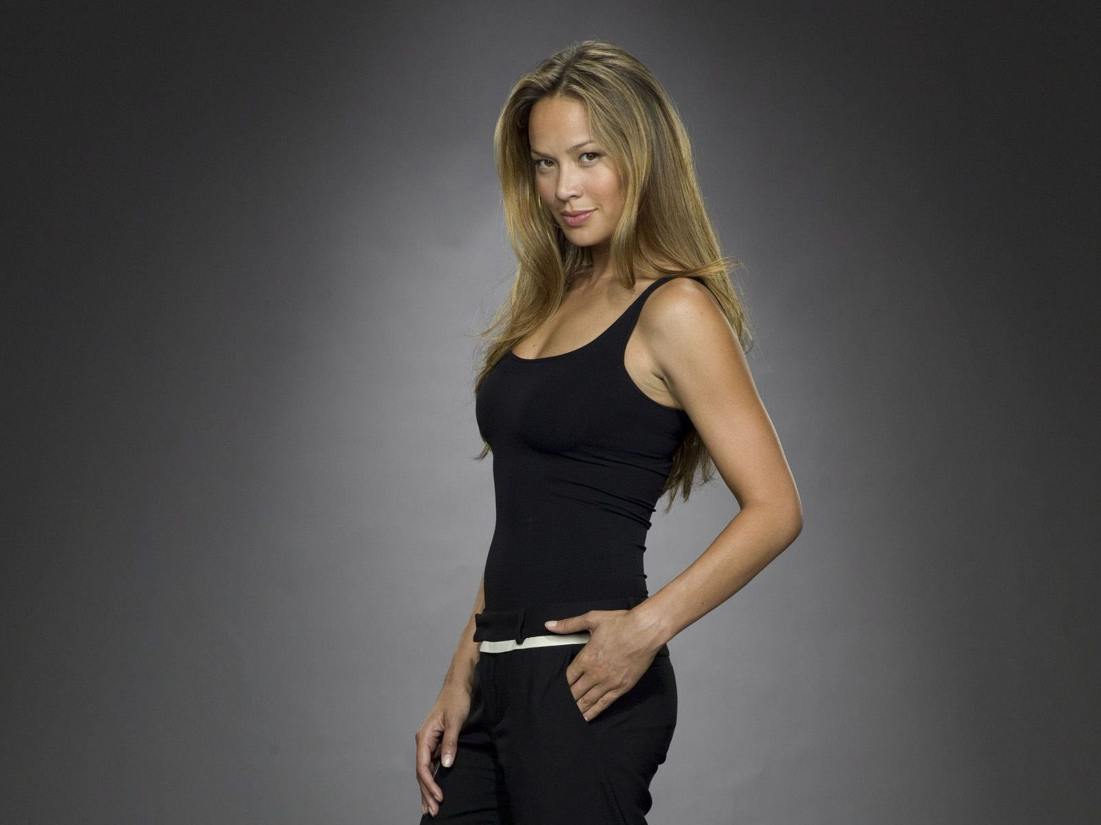 moon bloodgood husband
