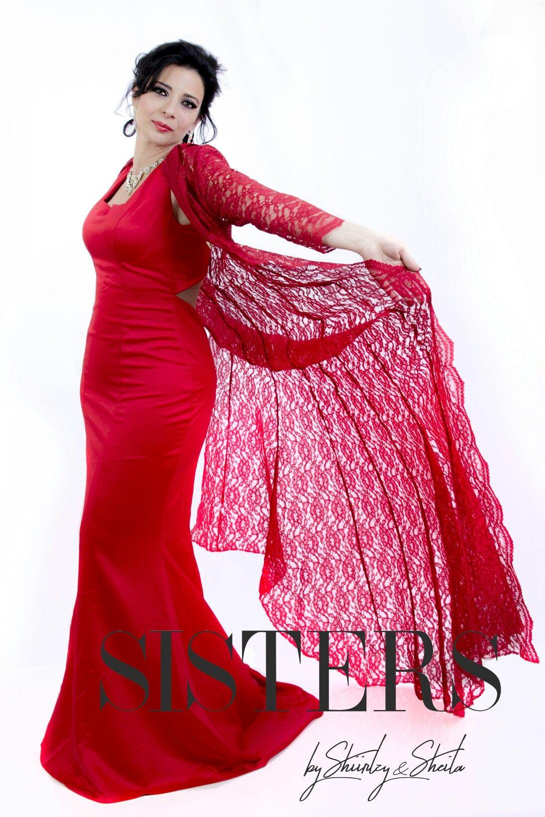 Pin de Mariana Gasali en Dresses   Pinterest