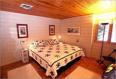 Como Pintar Cielos Rasos De Madera Wood Ceilings Painted Wood Ceiling Painting On Wood