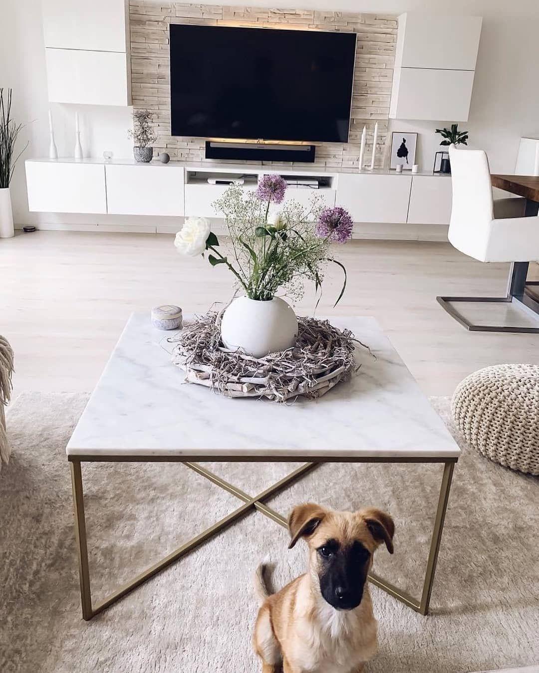 """Westwing Maison & Décoration on Instagram: """"Reproduisez la"""
