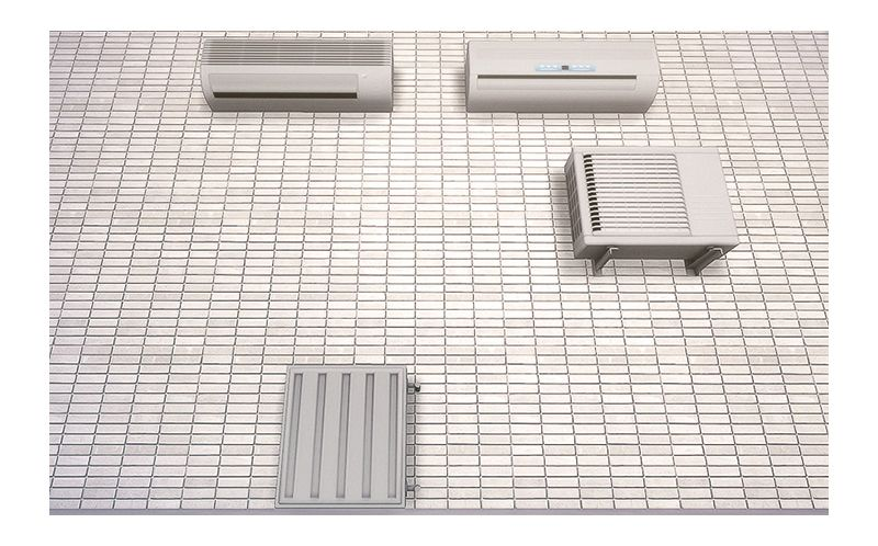 Zhutra Sims 4 Air Conditioning And Radiator 3to4