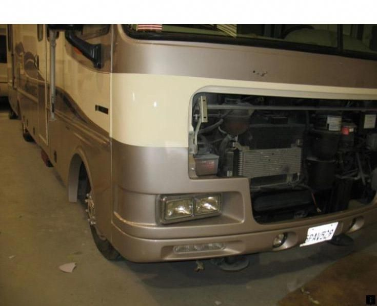 Head To The Webpage To Read More About Mobile Rv Repair