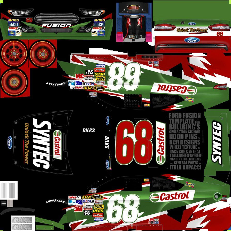 NASCAR Templates 2013 | Displaying 17> Images For - Nascar Template ...