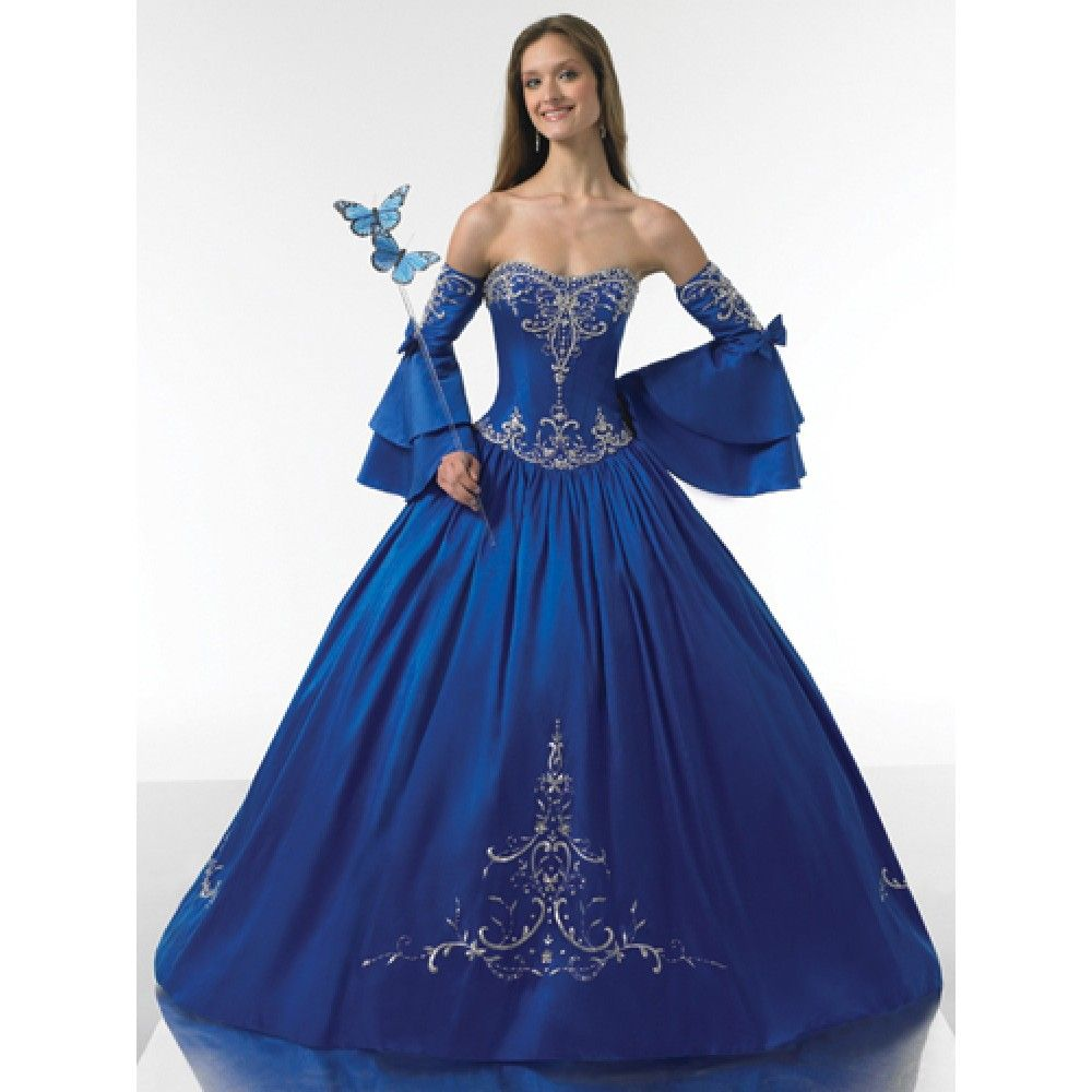 Wedding Blue Gown images of royal blue gown dress fashion trends and models collection pictures models