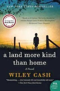 The eReader Cafe - Bargain Book, #kindle, #thriller, #suspense, #wileycash