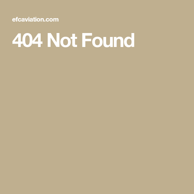 404 Not Found Favorite Blogs Not Found Ceramic Soap Dish