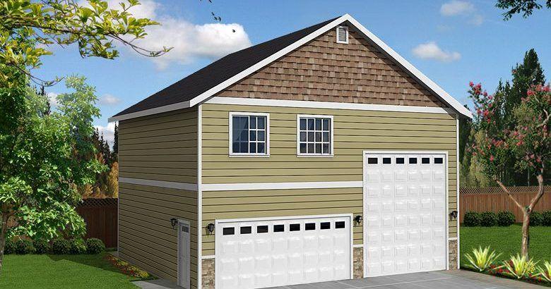 Rv Garages With Living Quarters Joy Studio Design Gallery Best Garage With Living Quarters Best Home Plans House Plans