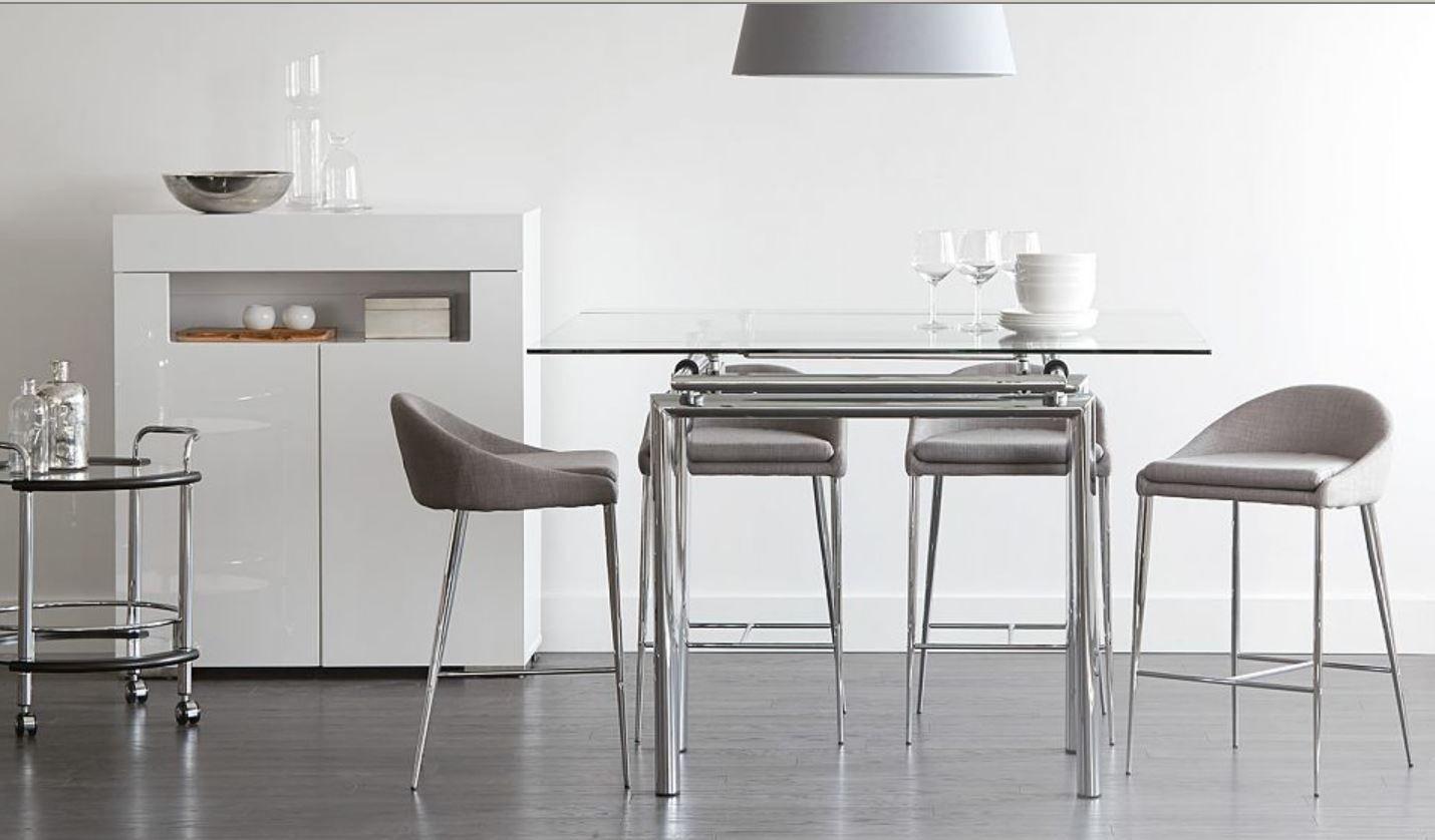 Le Vaisselier en ce qui concerne le vaisselier en 10 idées   vaisselier, ma maison et console