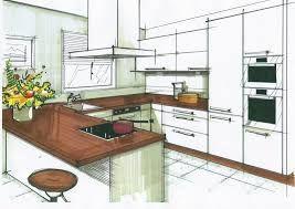 rsultat de recherche dimages pour dessin d intrieur de maison