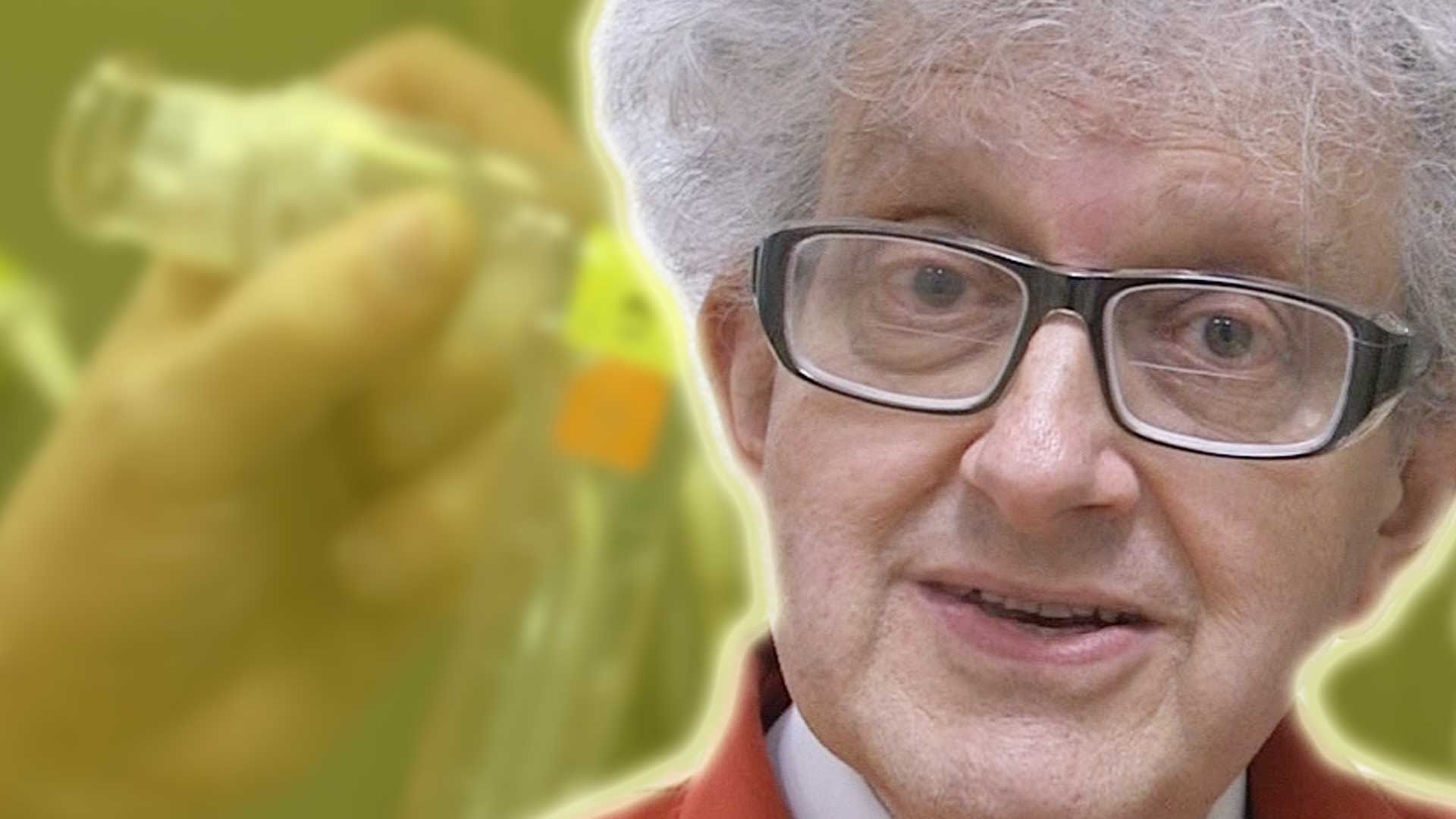 Containing a smelly sulfur experiment periodic table of videos containing a smelly sulfur experiment periodic table of videos urtaz