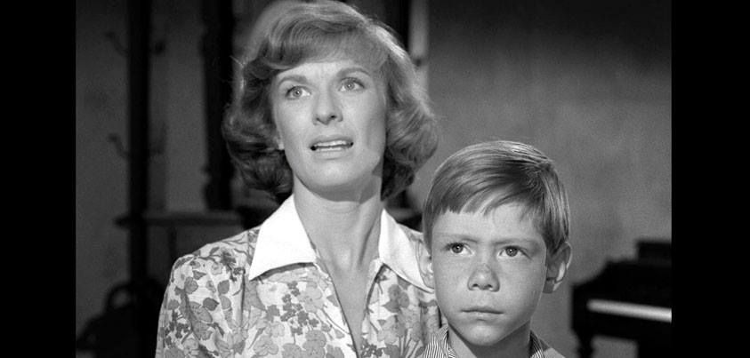 Image result for billy mumy the twilight zone