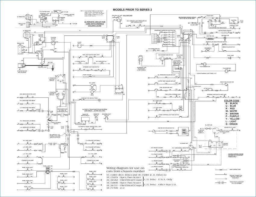 Wiring Diagrams And Symbols Electrical Electrical Diagram Electrical Wiring Diagram Diagram