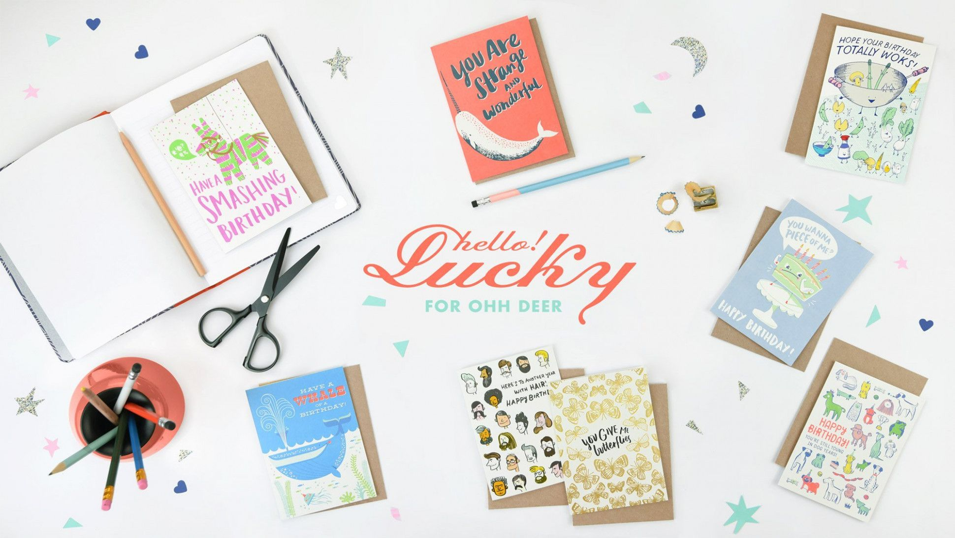 Greeting Card Jobs Uk Greeting Card Brands Print Greeting Cards Letterpress Greeting Cards