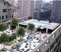 Nothing Found For Apartmentdetail Asp Apartment 878 Pet Friendly Apartments House Styles Apartment