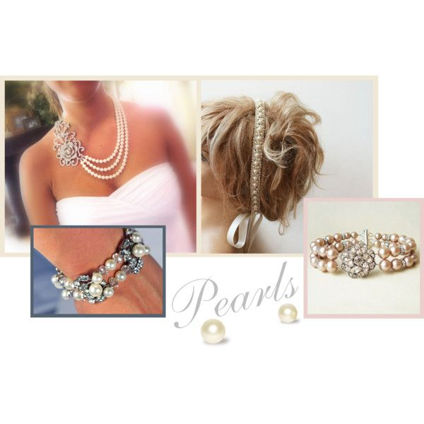 """""""Untitled #154"""" by leatherlipgloss on Polyvore"""