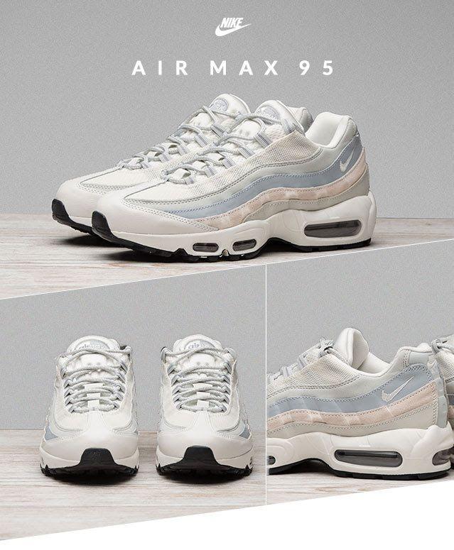 air max exee