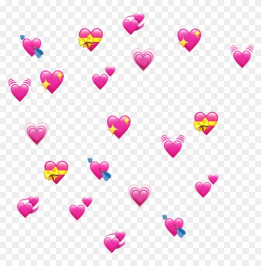 Pin Oleh Tobias V Di Visages De Meme Emoji Menggambar Emoji Gambar