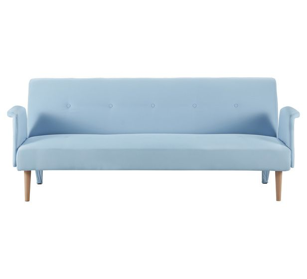 Fantastic Furniture Bolt Futon Aud 259