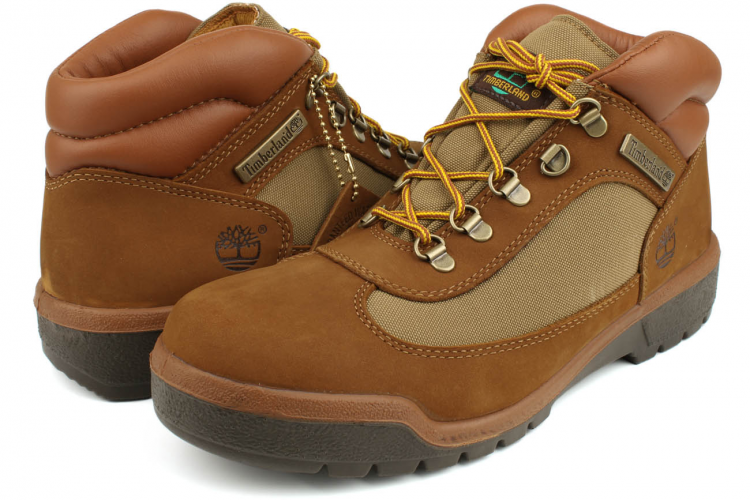 newest timberland boots