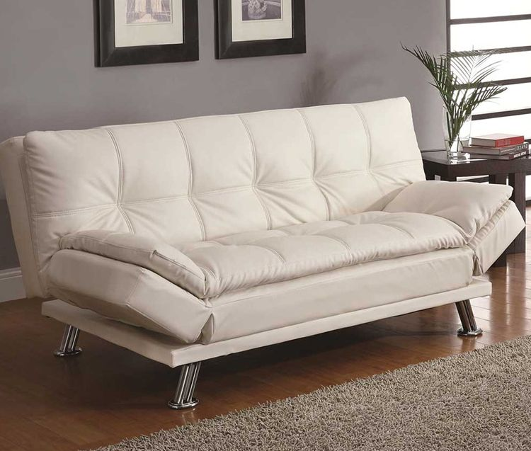 50 Most Comfortable And Best Futon Bed