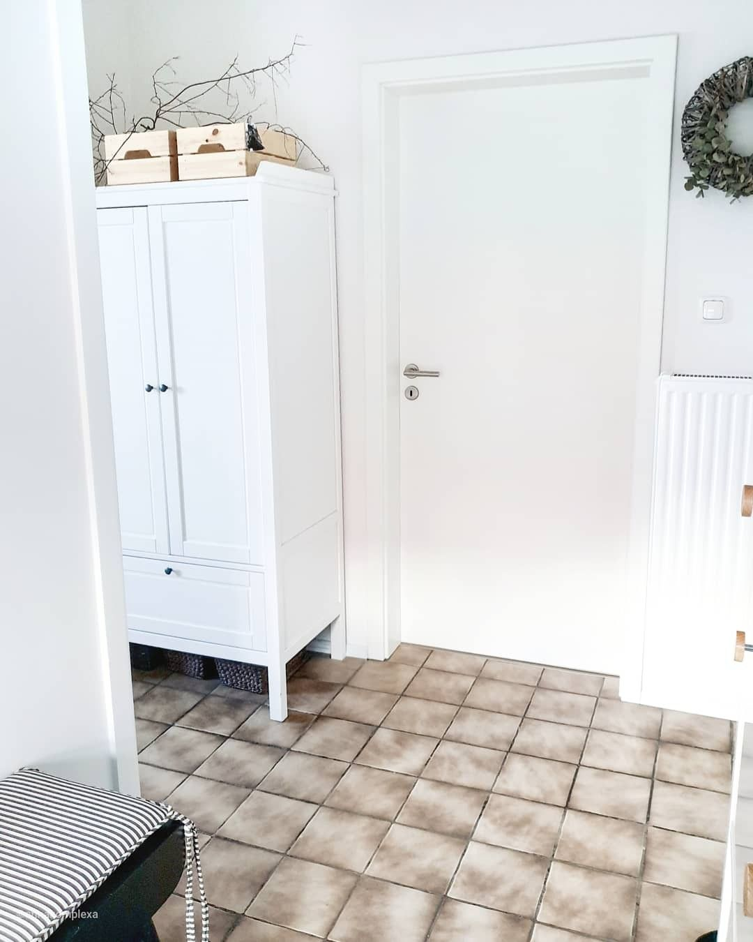 Pin By Komplexa On Komplexas Zuhause Tall Cabinet Storage Storage Cabinet Storage