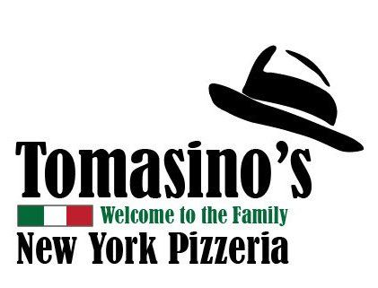 would like to thank Tomasino's for sponsoring Central