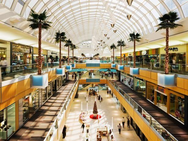 Westfield London Malls Pinterest - Largest malls in usa