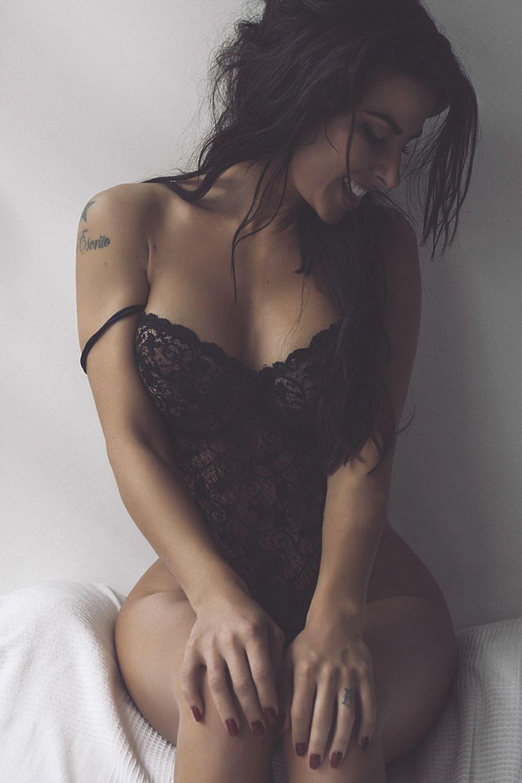 Nia long nude photo