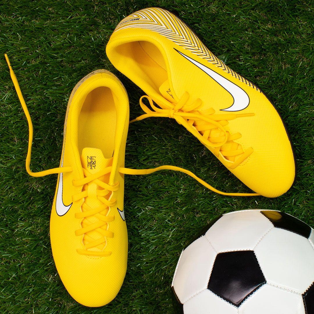 Nike Vapor 12 Club Njr Mg Mens Outdoor Soccer Cleats Rogan S Shoes Soccer Cleats Nike Girls Soccer Cleats Soccer Cleats