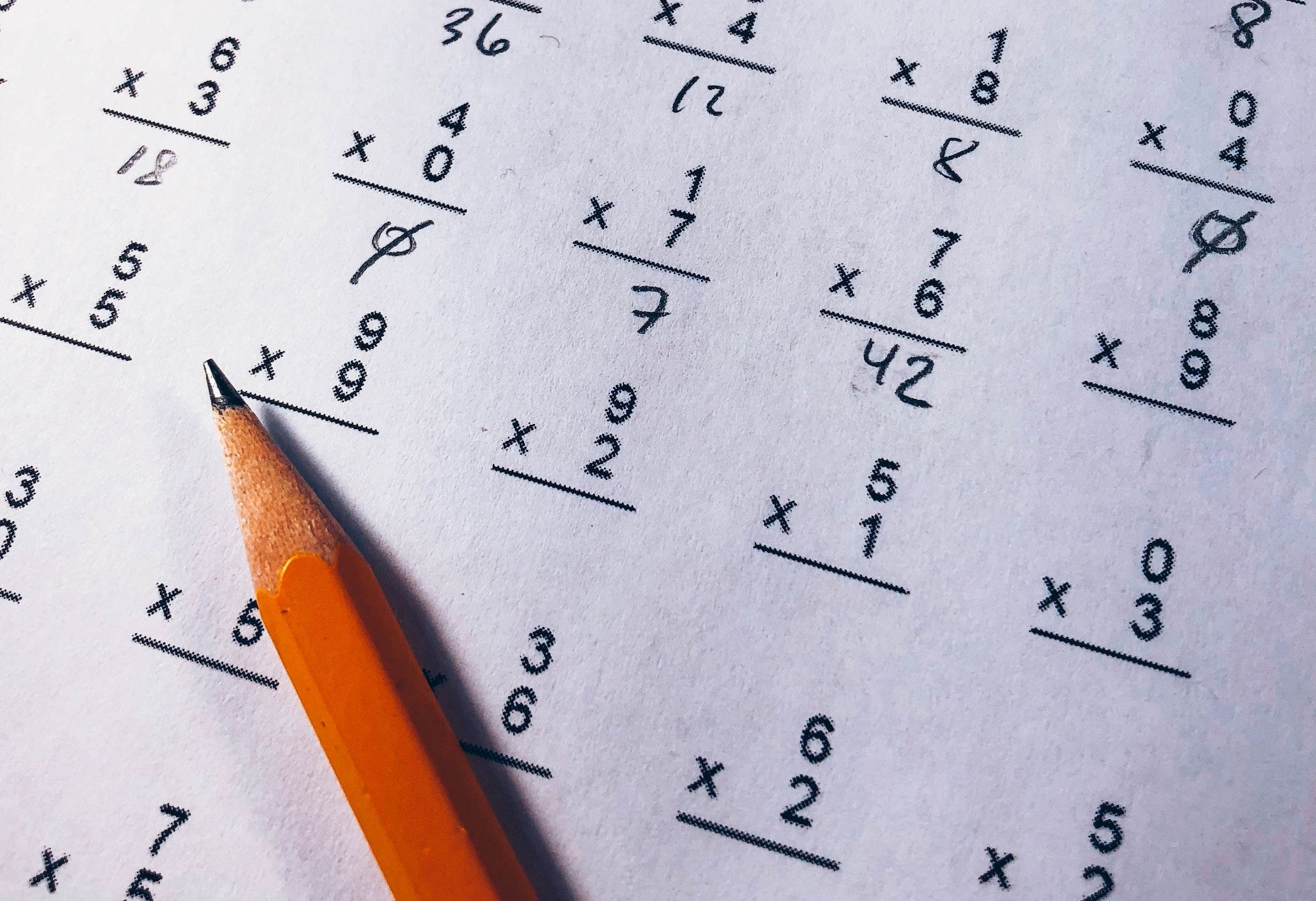 Pin On Helpful Blog Posts For Teachers