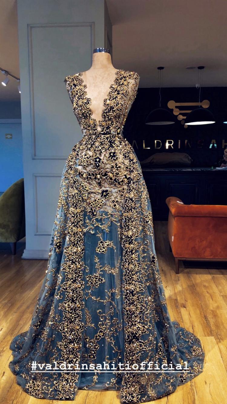 Mother Of Bride Fashion Dresses Evening Dresses Pretty Dresses