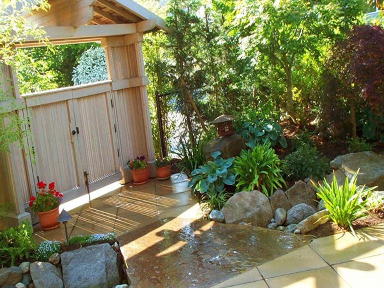 Front garden features  Simple Front Doors Designs  lookmyhomesbestfont