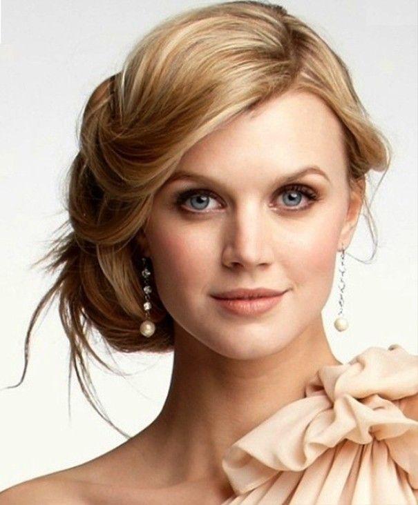 Australian Wedding Hairstyles Wedding Hairstyles For Long Hair Hair Styles Bridesmaid Hair
