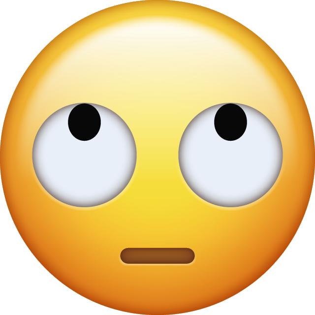 Iphone Emoji Ios Emoji Download New Emojis Emoji Island Cute Emoji Wallpaper Ios Emoji Emoji Pictures