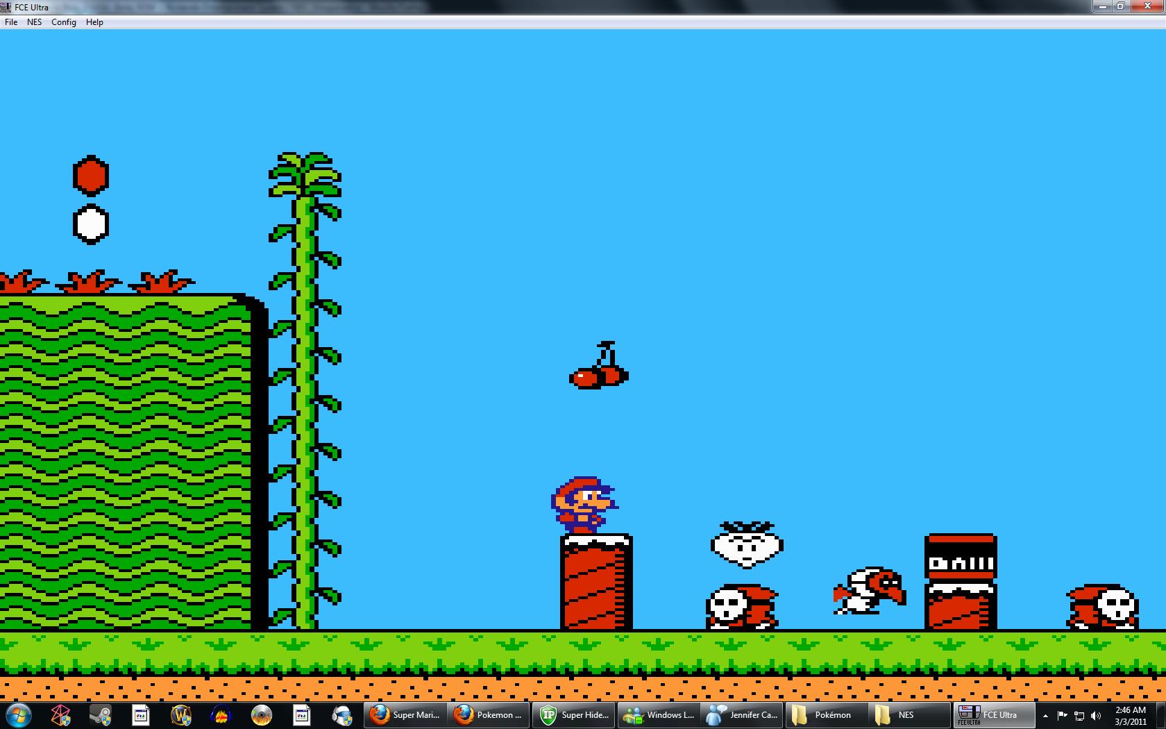 Super Mario Bros 2 Usa Rom Nes Roms Emuparadise Super Mario Mario Bros Super Mario Brothers