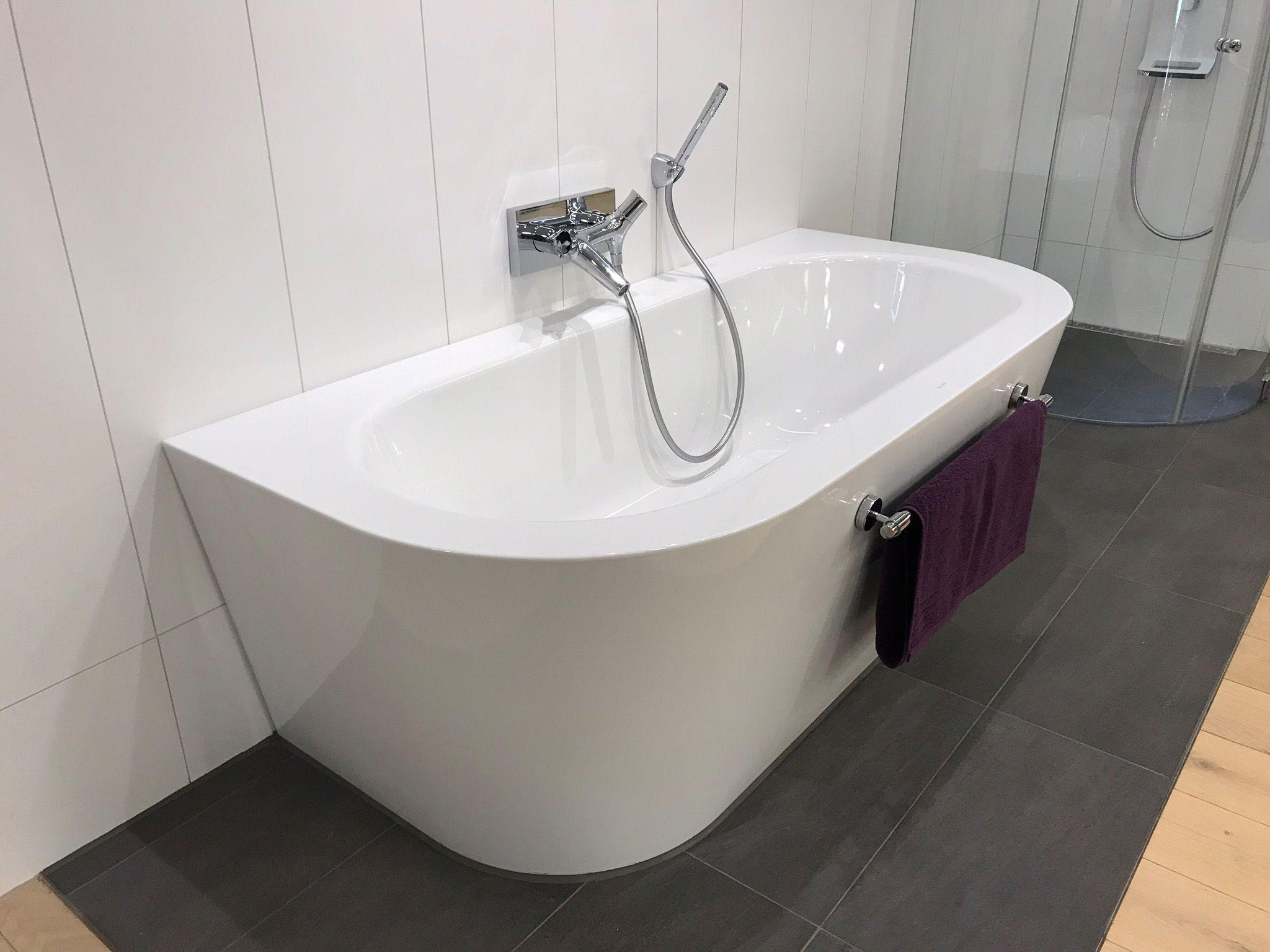 Schone Moderne Badewanne Badewannenreparatur Moderne Badewannen Badewanne