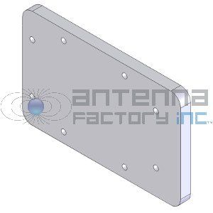 Antenna Systems Solutions Inc Is Pleased To Make Available The