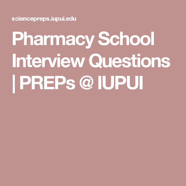if you are unsure how to answer any of these questions check out step 2 of our interview prep page for detailed tips on how to correctly answer tricky - Physician Assistant Interview Questions For Physician Assistants With Answers