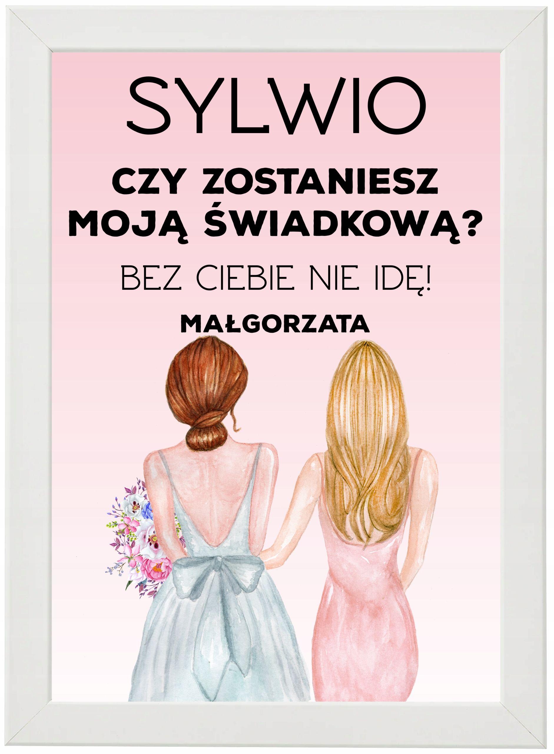 Moj Pierwszy Zielnik Maja Graniszewska Allegro Pl Cena 22 94 Zl Stan Nowy Bielsko Biala Book Cover Books Plants