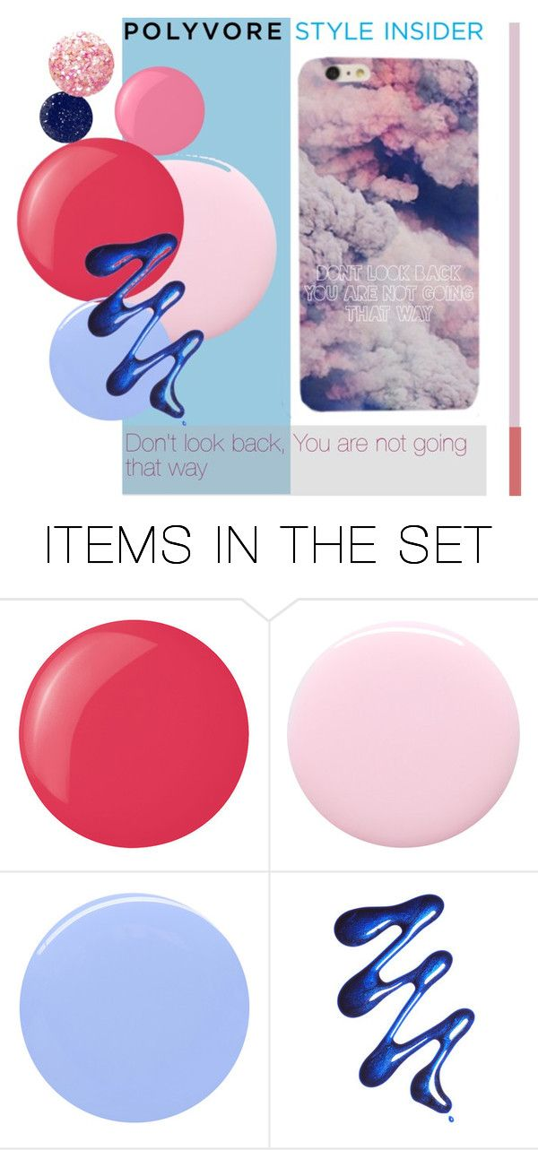 """⤷ 146"" by lovaconsultancy ❤ liked on Polyvore featuring art, contestentry and PVStyleInsiderContest"