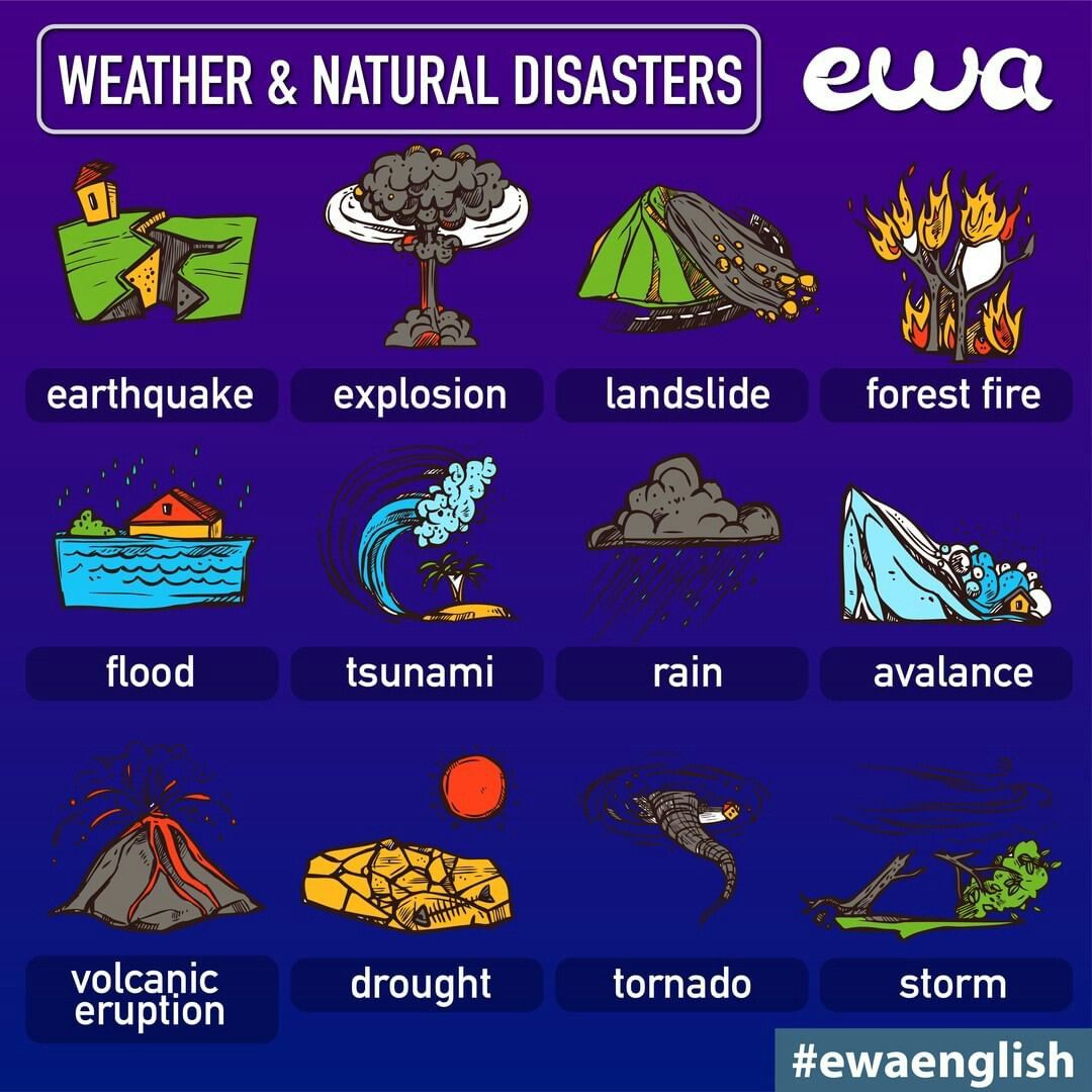 Pin By Anime On English Natural Disasters Forest Fire Saving Lives