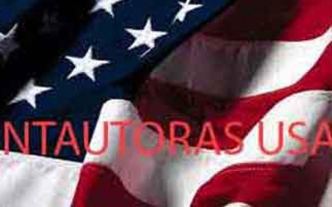 Cantautoras de Estados Unidos